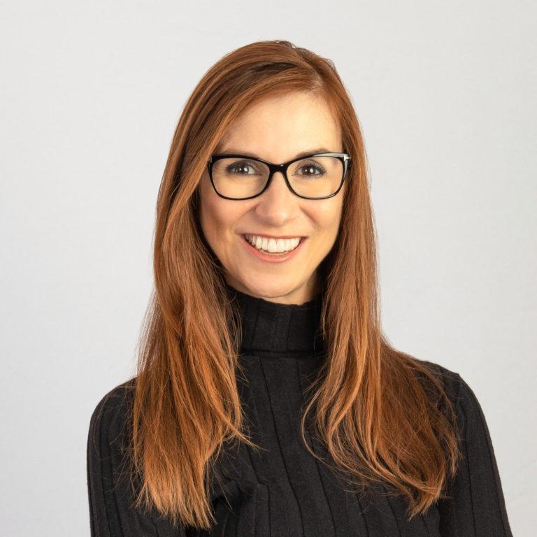 Rhonda Salvestrini Writing Coach and Developmental Book Editor